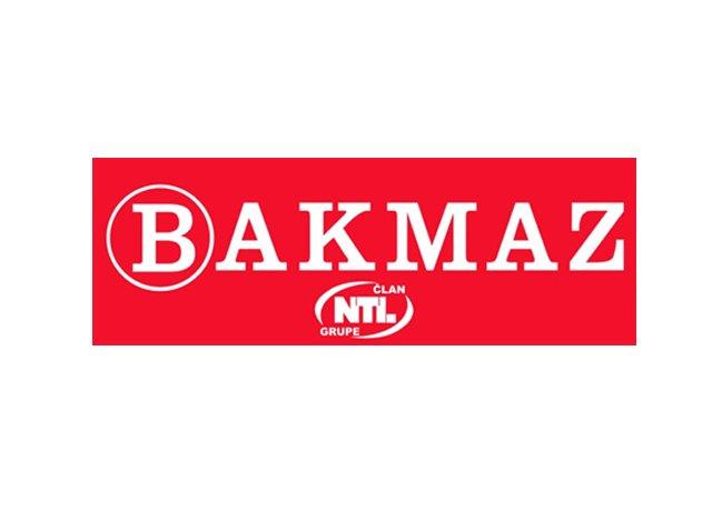 Bakmaz